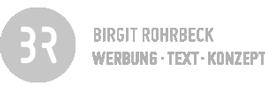 Birgit Rohrbeck